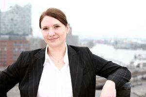 Patricia Ott (Hamburg) 1