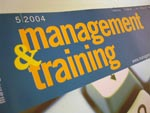 Management und Training